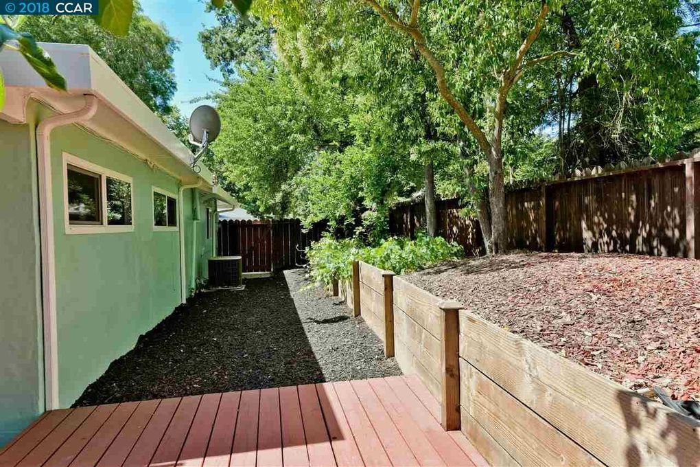 300 ilene dr pleasant hill ca 94523 for Gregory gardens elementary school