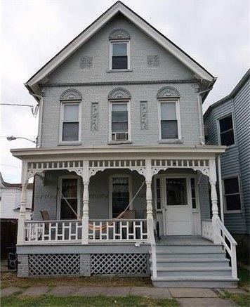 perth amboy multifamily homes for sale perth amboy nj
