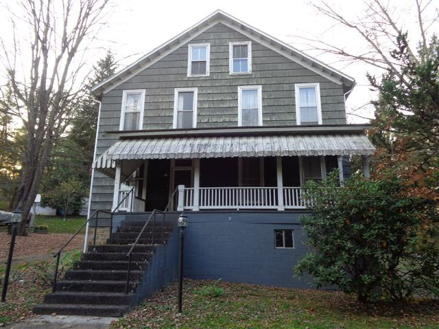 singles in glen jean Single-family home has 4 beds, 4 baths, is pet friendly and available to rent for $466 wood mountain rd is in zip code 25846 which is located in glen jean, wv.