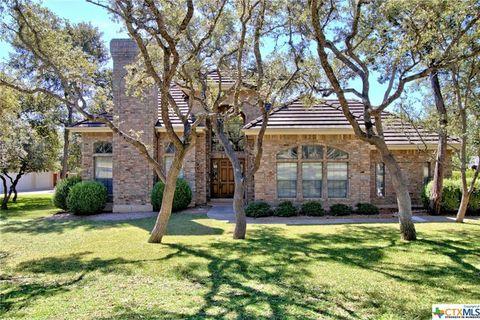 Garden Homes San Antonio Better And Bedding Sets