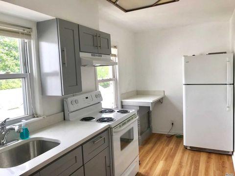 193 Horton Ave Unit 2 Nd, Valley Stream, NY 11581