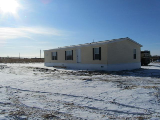 2121 129 ave nw watford city nd 57601 home for sale for Q kitchen watford city