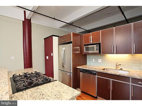 Center City East Philadelphia PA Apartments For Rent Realtorcom - Center city apartments