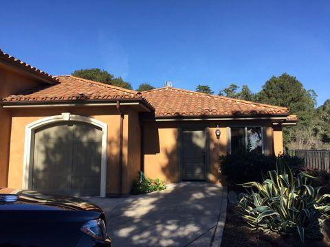 804 Meadowridge Rd, Watsonville, CA 95076
