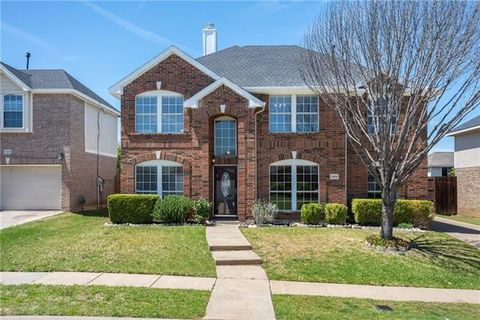 Photo of 7908 Mourning Dove Dr, Arlington, TX 76002