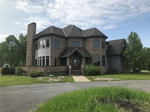 Auburn Ny Real Estate Auburn Homes For Sale Realtorcom