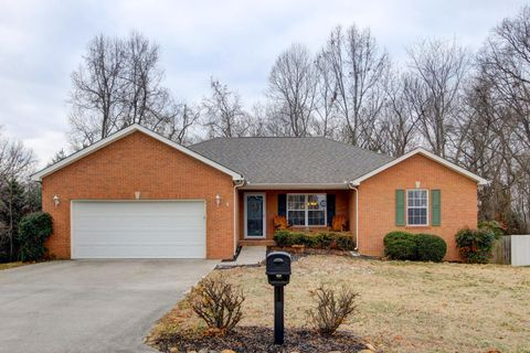 4094 Mountain Vista Rd, Knoxville, TN 37931