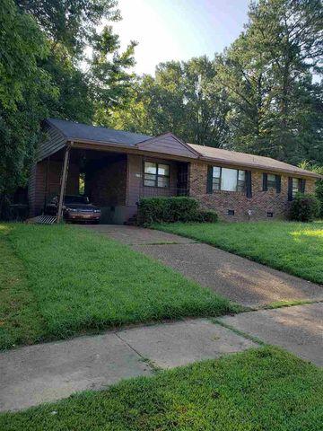 Awesome 38127 Real Estate Homes For Sale Realtor Com Home Interior And Landscaping Ponolsignezvosmurscom