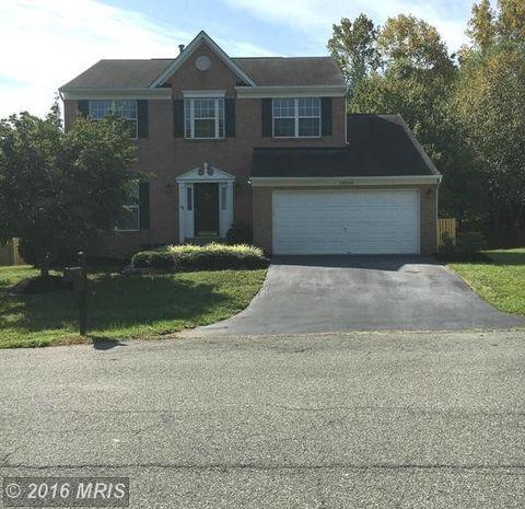 largo md real estate homes for sale
