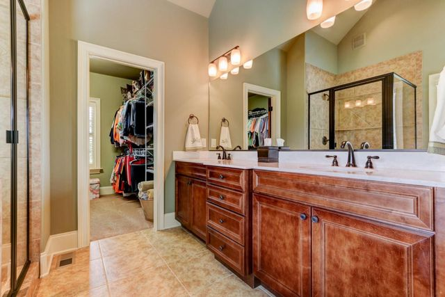 Bathroom Cabinets Knoxville Tn 4108 kirkstone ln, knoxville, tn 37918 - realtor®