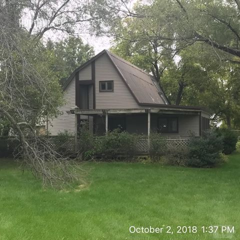 1666 346th Ave, Wever, IA 52658