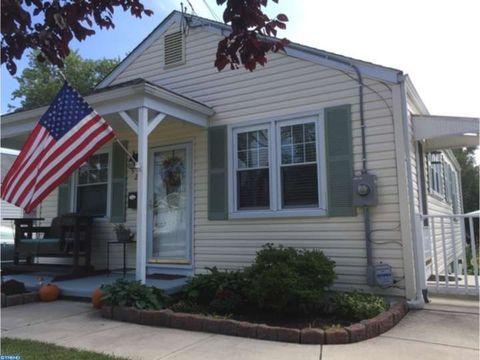 521 W Red Bank Ave, West Deptford, NJ 08096
