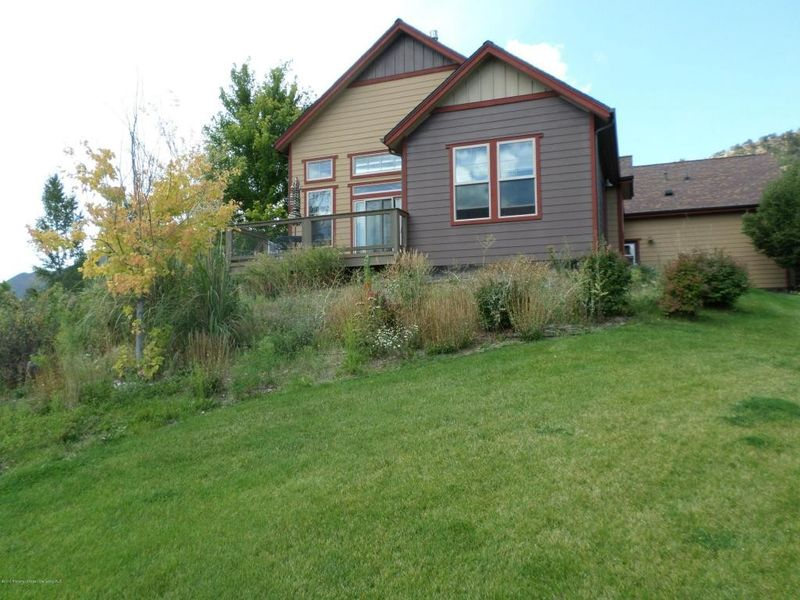 66 silver mountain dr glenwood springs co 81601 home for sale and real estate listing
