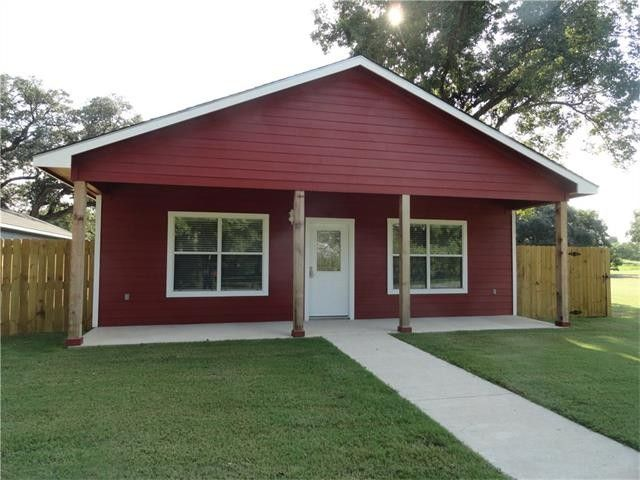211 shade st smithville tx 78957 home for sale real
