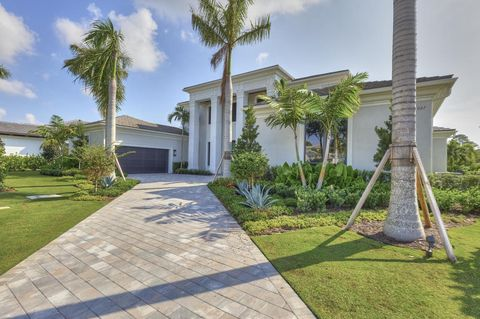 12027 Leucandra Ct, Palm Beach Gardens, FL 33418