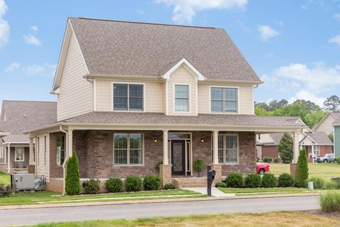 Ooltewah Apartments For Rent