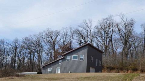 Photo of 10167 County Road 607, Dexter, MO 63841
