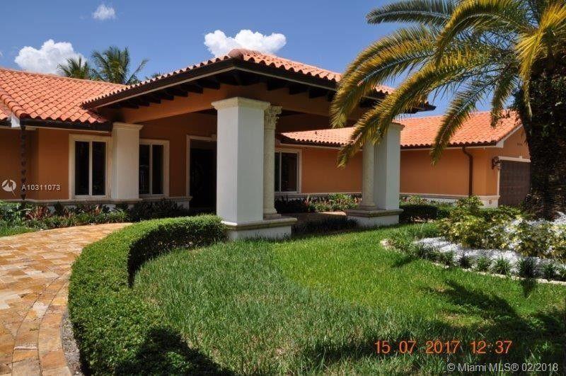 10201 Sw 128th St, Miami, FL 33176