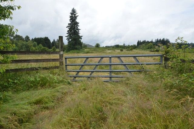 se 242nd ave damascus or 97089 land for sale and real estate listing