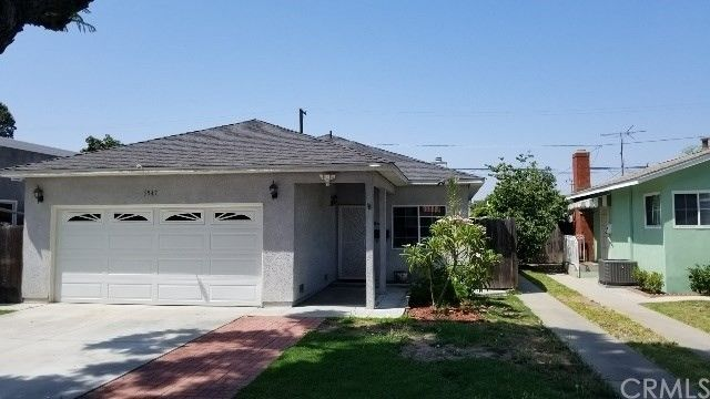 5947 Gundry Ave, Long Beach, CA 90805