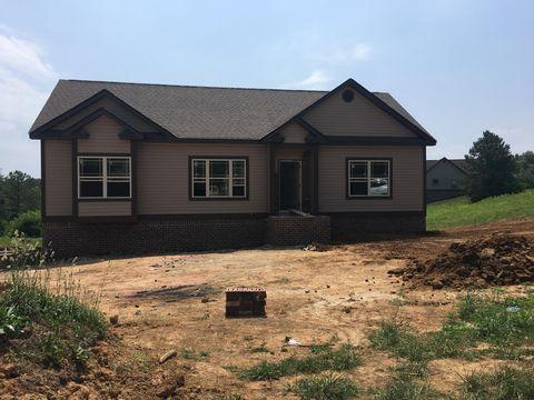 Photo of 408 Ginger Lake Dr Lot 97, Rock Spring, GA 30739