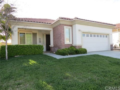 1789 N Forest Oaks Dr, Beaumont, CA 92223