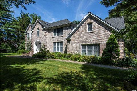 page  setauket ny real estate setauket homes  sale realtorcom