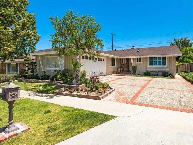 26332 Grayslake Rd, Rancho Palos Verdes, CA 90275