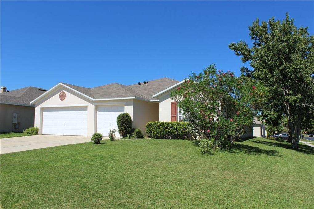 761 Belhaven Dr, Orlando, FL 32828