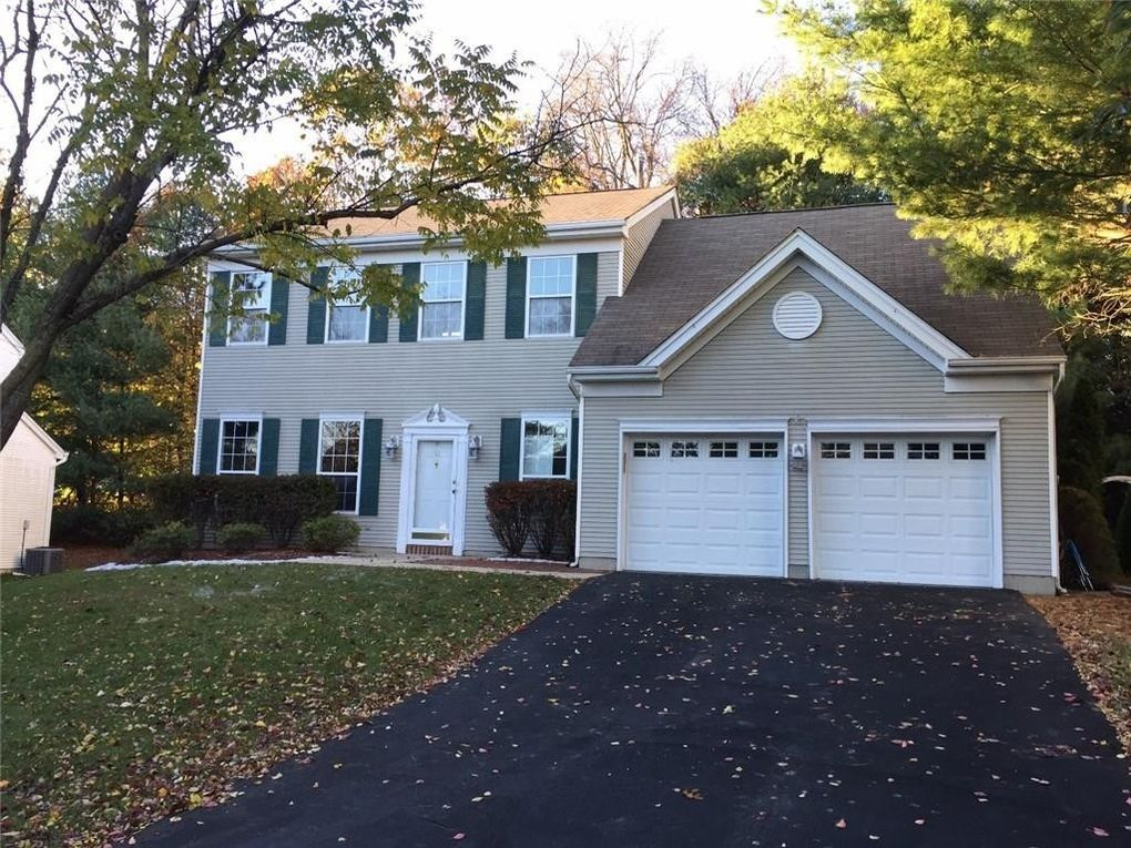 New Homes For Sale In East Brunswick Nj