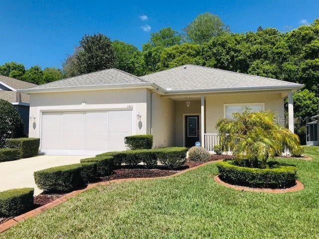 11413 Clear Oak Cir New Port Richey, FL 34654