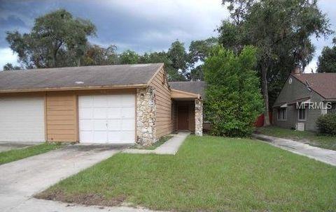 918 Robinhood Ct, Maitland, FL 32751
