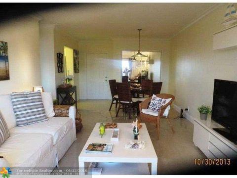 3201 Ne 14th Street Cswy Apt 806, Pompano Beach, FL 33062