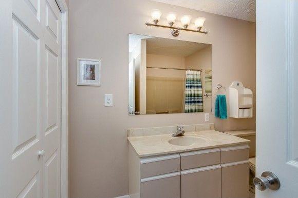 Bathroom Remodel Kingsport Tn 921 starling dr, kingsport, tn 37660 - realtor®