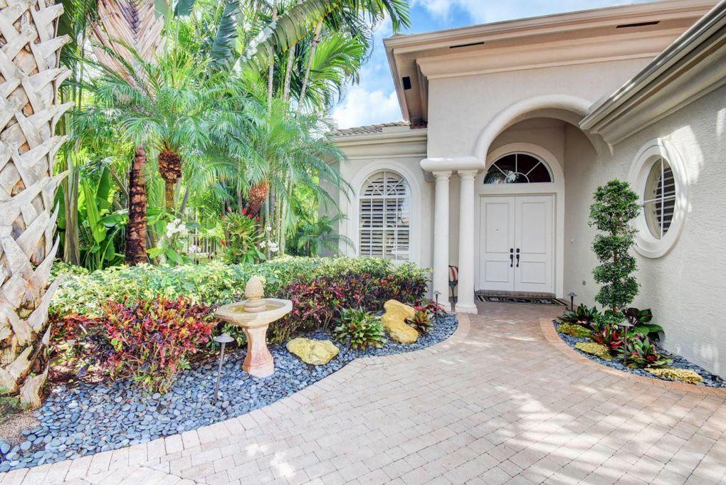 7424df80fd2 7971 Villa D Este Way, Delray Beach, FL 33446 - realtor.com®