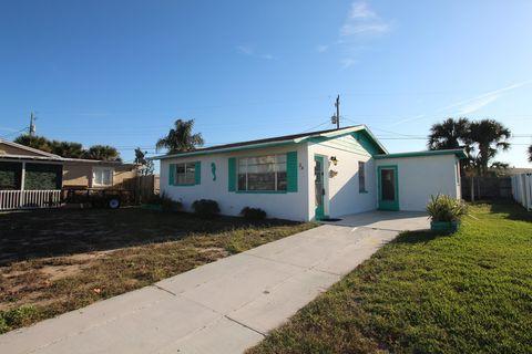24 Seaview Dr, Ormond Beach, FL 32176