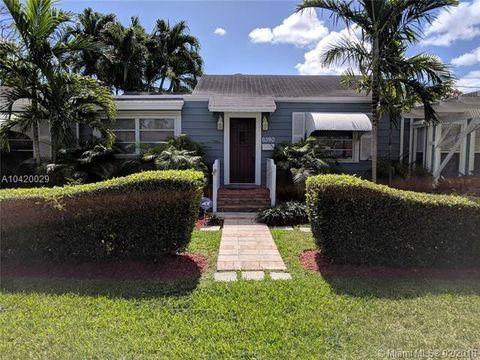 6390 Sw 29th St, Miami, FL 33155