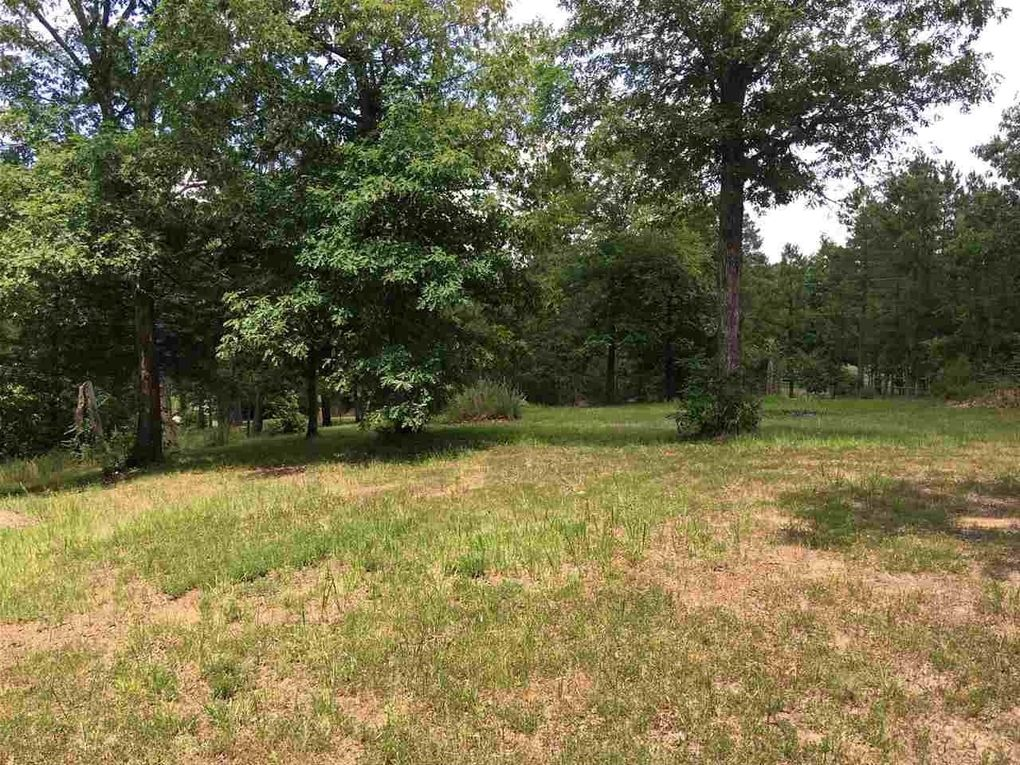 334 arrowpoint rd lot 2 arrowpointheigh royal ar 71968 land for sale and real estate listing