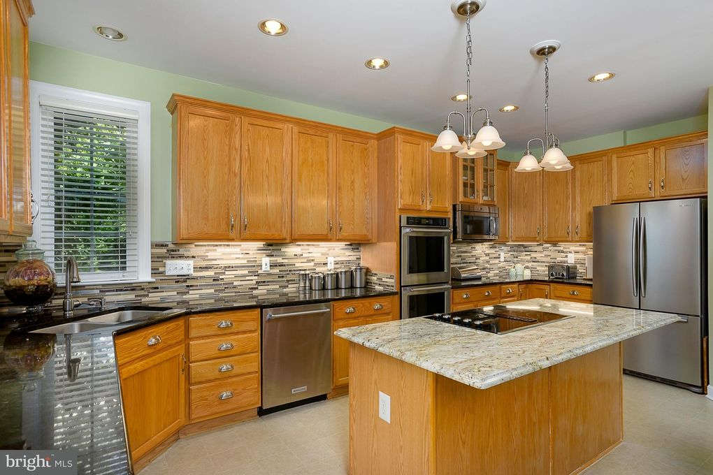 Anne Arundel County Md Search Property Tax Bill