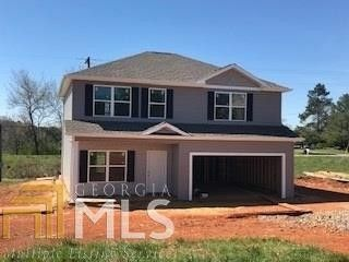 70 Charity Dr, Lavonia, GA 30553