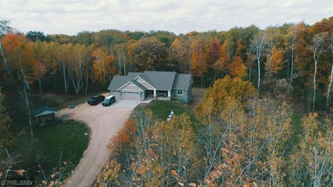 Photo of 912 216th Ave, Somerset, WI 54025