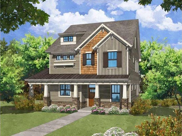 981 azalee wharton ave nw atlanta ga 30318 home for sale and real estate listing