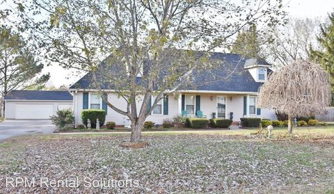 Photo of 3018 Miles Dr, Murfreesboro, TN 37129