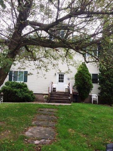 Photo of 23 Pearl St, Livingston Manor, NY 12758