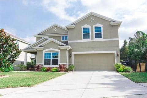 real estate houses for sale. 15659 carina dr orlando fl 32828 real estate houses for sale