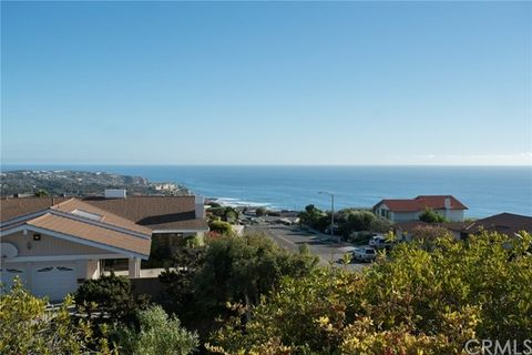 23222 Morobe Cir, Dana Point, CA 92629