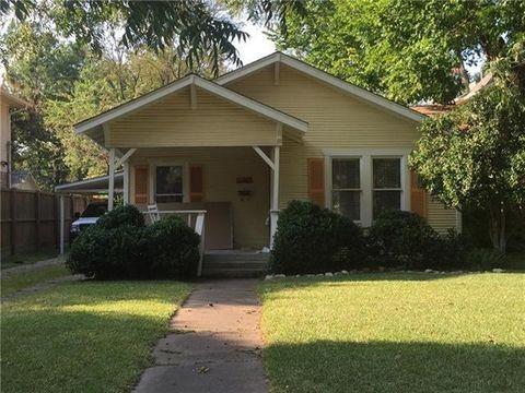 Photo of 6114 Velasco Ave, Dallas, TX 75214