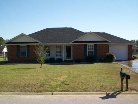 Page 6 sumter sc real estate homes for sale realtor for Home builders in sumter sc