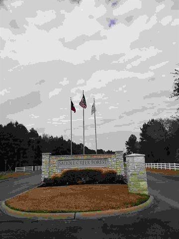 Photo of 17927 Chestnut Dr Lot 11, Waller, TX 77484
