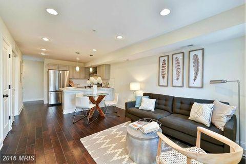 Page 2 Southeast Washington Real Estate Homes For Sale